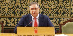 Mariscal recuerda los millonarios proyectos del Ayuntamiento y critica a Page por invadir competencias