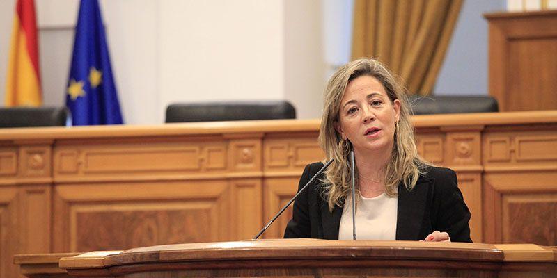 """Merino critica a Page por adjudicar """"a dedo"""" las indemnizaciones a los afectados por las zonas ZEPA y por excluir a todos los agricultores de Cuenca y Ciudad Real"""