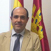 """Parra calla a la Junta """"La Diputación ya tiene un Plan de Caminos que da respuesta a las demandas de todos y cada uno de los pueblos de la provincia"""""""
