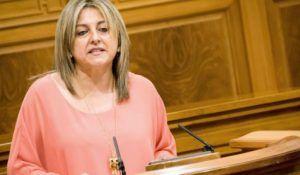 Peñarrubia pregunta al Gobierno de Page qué medidas han adoptado para solucionar los problemas de calefacción en varios centros educativos de Cuenca