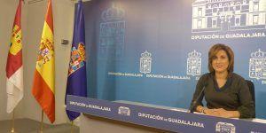 Ramírez, tras demostrar que no ha habido transfuguismo, exige a García disculpas y que dimita