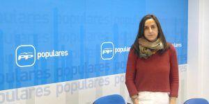 """Roldán """"Page ha perdido hoy en Cuenca la oportunidad de anunciar el cese del consejero de Sanidad y de pedir perdón a las pacientes afectadas"""""""
