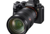 Sony lanza una actualización de firmware para la α9 que añade nuevas funcionalidades