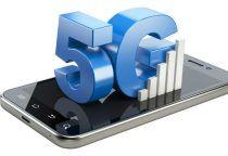 Telefónica lidera el camino al 5G con despliegues en Segovia y Talavera