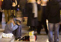 780 millones de personas que trabajan no ganan lo suficiente para salir de la pobreza