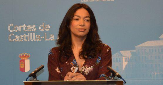 Alonso denuncia las vergonzosas y precarias condiciones laborales que Page y Podemos ofrecen a los docentes de la región