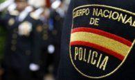 Brutal ajuste de cuentas en Cuenca la víctima tiene costillas rotas, quemaduras, heridas de perdigones y rociado con líquido inflamable