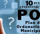Diez preguntas y respuestas sobre el Plan de Ordenación Municipal de San Clemente
