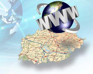 Diputación de Cuenca destinará casi 95.000 euros a seguir apoyando a los Ayuntamientos para el desarrollo de web municipales