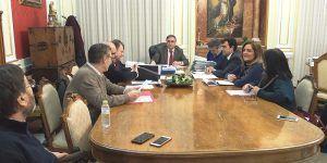 El Ayuntamiento de Cuenca aprueba el expediente para la plataforma web de gestión y promoción turística