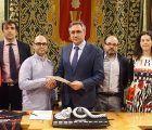 El Ayuntamiento de Cuenca destina 40.000 euros a las actividades del XV Congreso del Toro de Cuerda