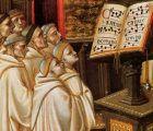 El canto gregoriano abre mañana el XII Ciclo de Conferencias 'Alfonso X' en el Campus de Ciudad Real