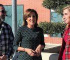 """El Casar contará con un """"Plan Integral para la actividad física y el deporte"""" tras aprobarse la moción presentada por Yolanda Ramírez"""