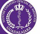 El Colegio de Médicos de Guadalajara pide al SESCAM saber si hay facultativos con titulaciones no homologadas en la provincia