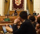 El Gobierno de Castilla-La Mancha destinará 7,5 millones de euros a la promoción del trabajo por cuenta propia en 2018