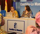 El Instituto de la Mujer formará a profesionales de la atención social y sanitaria para prevenir la Mutilación Genital Femenina