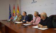 El Jurado Arbitral Laboral beneficia a 9.086 trabajadores de la provincia de Cuenca tras mediar en 17 conflictos laborales colectivos