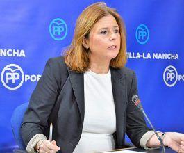 """El PP lamenta que Page no quiera que se sepa la verdad sobre las """"dramáticas"""" listas de espera que sufren los castellano-manchegos"""
