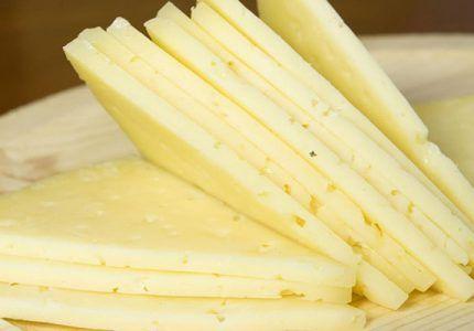 El queso manchego tiene gran protagonismo en el Salon du Fromage de París, que se celebra desde hoy hasta el 28 de febrero