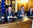 El sector turístico español se da cita en Cuenca en el XXI Congreso de Turismo UNAV