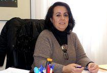 García Casado insta a Mena a que deje trabajar a la Diputación en la organización de la Feria de Alimentación