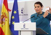 Gracias a una app los jóvenes de Castilla-La Mancha tendrán un descuento del 50 % en el transporte
