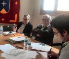 La Asociación Destino Serranía de Cuenca, muy pesimista por las previsiones de la UCLM con las nuevas titulaciones