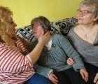 La Fiscalía de Cuenca abre diligencias tras el incidente entre una empresa y una mujer con síndrome de Down