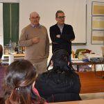 La Junta organiza este año 79 cursos formativos en el ámbito del desarrollo rural en la provincia de Guadalajara