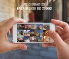 Las Ciudades Patrimonio de la HUmanidad convocan el II Certamen de Creación Audiovisual para Jóvenes