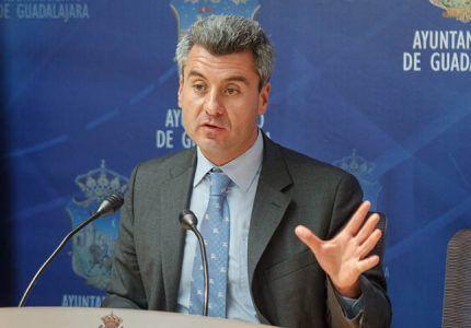 Los presupuestos de los patronatos de Cultura y Deportes de Guadalajara destacarán por su carácter inversor