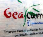 Los trabajadores que cuidan de los montes anuncian movilizaciones ante la falta de calidad y estabilidad del empleo de Geacam