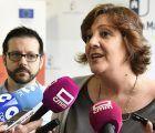 Más de 500 personas han pasado por las lanzaderas de Empleo que la Fundación Santa María La Real y la Fundación Telefónica han llevado a cabo en Castilla-La Mancha