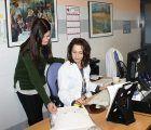 Más de un millar de niños ya han sido inscritos desde el Hospital Virgen de la Luz de Cuenca en el Registro Civil por vía telemática
