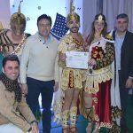 Mota del Cuervo solicitará la declaración de Fiesta de Interés Turístico Regional para su Carnaval