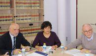 Recuperado el Consejo de Salud de Cuenca como órgano de participación ciudadana