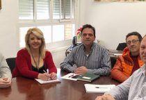Telefónica invertirá más de 450.000 euros en el despliegue de la fibra óptica en Galápagos
