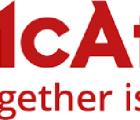 Telefónica se asocia con McAfee para proteger los dispositivos domésticos de sus clientes a través del router de acceso a Internet
