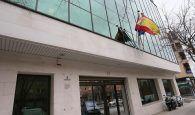 Trece empresas de Castilla-La Mancha participan en una misión comercial en Méjico