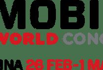 Una empresa de Castilla–La Mancha formará parte del Pabellón de España en una nueva edición del Mobile World Congress