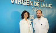 Urología y Medicina Nuclear presentan a los profesionales sanitarios de Cuenca los avances en diagnóstico y tratamiento en el cáncer de próstata