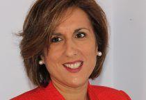 Yolanda Ramírez aboga por la defensa y mantenimiento de `nuestro sistema público de pensiones´
