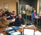 ACESANC y CEOE-Cepyme Cuenca realizan un curso de CAP en San Clemente