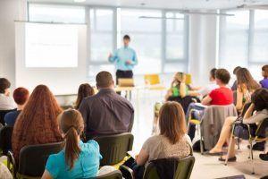 ANPE califica de insuficiente el acuerdo firmado en la mesa general de empleados públicos por olvidarse del profesorado