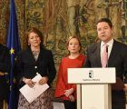 Aprobado el proyecto de ley de Protección y Apoyo Garantizado para Personas con Discapacidad en Castilla-La Mancha, normativa pionera en España
