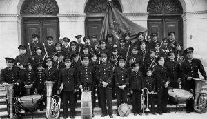 banda de musica de cuenca | Liberal de Castilla