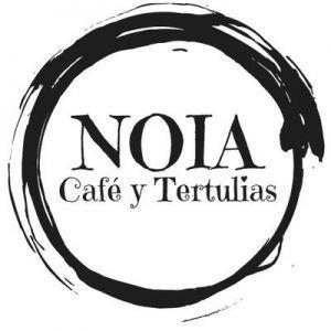 Carlos Largo, de 4° Milenio, presentará este viernes su libro Al principio de la oscuridad en el Cafe Noia