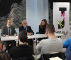 Castilla-La Mancha contará con una ayuda estatal máxima de 57,72 M€ para subvenciones en el marco del Plan Estatal de Vivienda 2018-2021