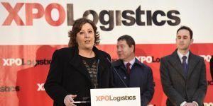 Castilla-La Mancha supera el umbral de 7.000 sociedades mercantiles creadas desde el inicio de la legislatura