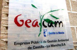 CCOO anuncia movilizaciones por 69 despidos en la empresa pública Geacam